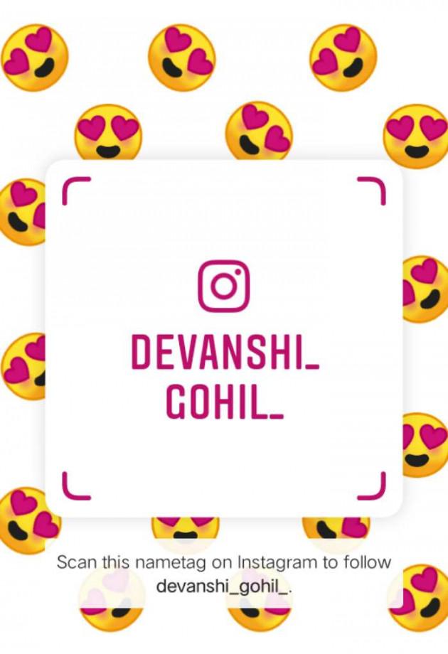 Post by Sondagar Devanshi on 29-Sep-2019 08:25am