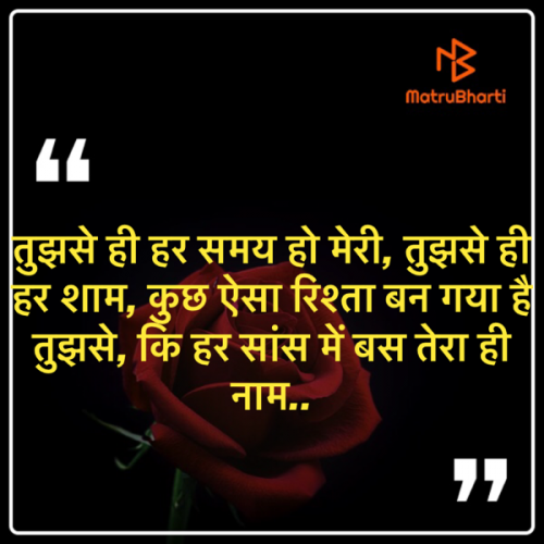 Post by A Gaurav Pithwa on 02-Oct-2019 02:09pm