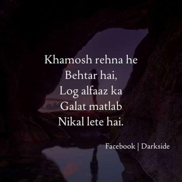 Post by Bharat Maheshwari on 05-Oct-2019 12:37pm