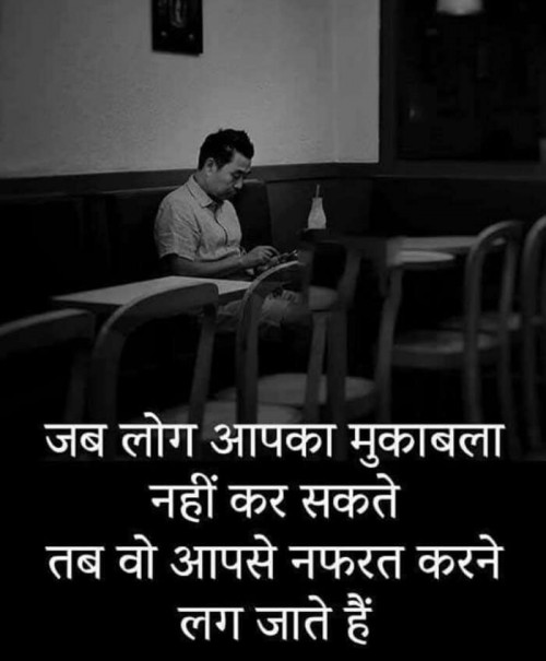 Post by Devesh Mishra on 05-Oct-2019 07:33pm