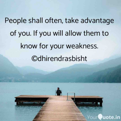 Post by DHIRENDRA BISHT DHiR on 08-Oct-2019 12:15pm
