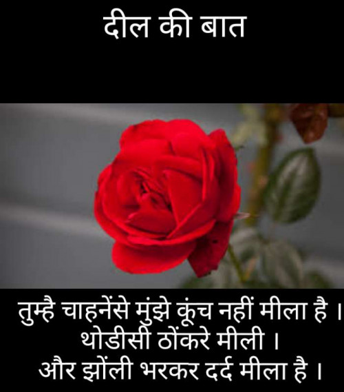 Post by Narendra Parmar on 08-Oct-2019 06:05pm