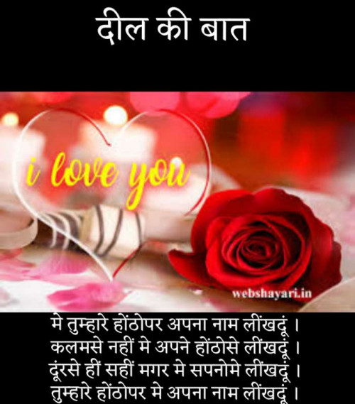 Post by Narendra Parmar on 08-Oct-2019 06:49pm