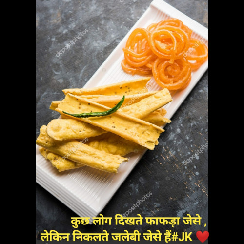 Post by Krina on 08-Oct-2019 11:38pm