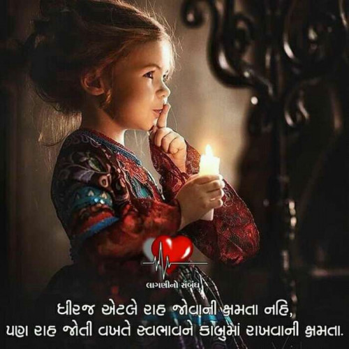 Post by JD The Reading Lover on 10-Oct-2019 11:58am