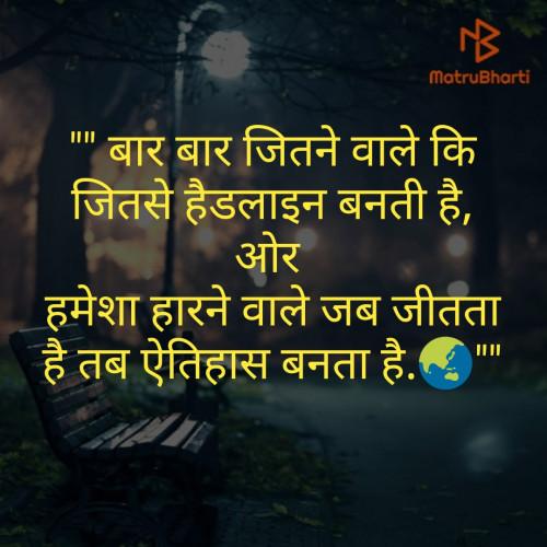 Post by Vishal Gajera on 11-Oct-2019 11:15pm