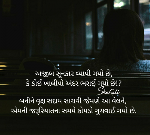 Post by Shefali on 11-Oct-2019 11:25pm