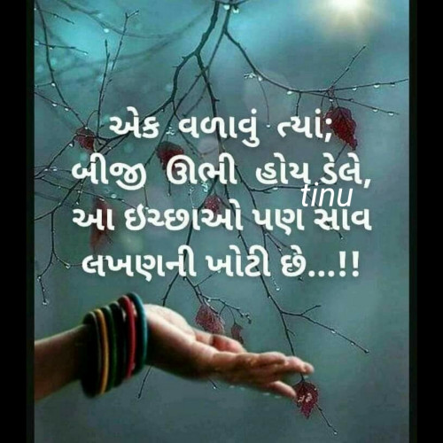 Post by Tinu on 11-Oct-2019 11:57pm