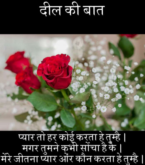Post by Narendra Parmar on 12-Oct-2019 12:05am