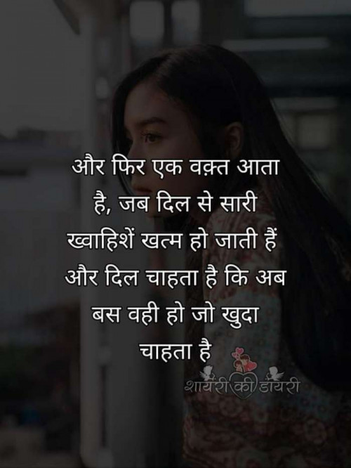 Post by Sanjay Joshi on 14-Oct-2019 02:19pm