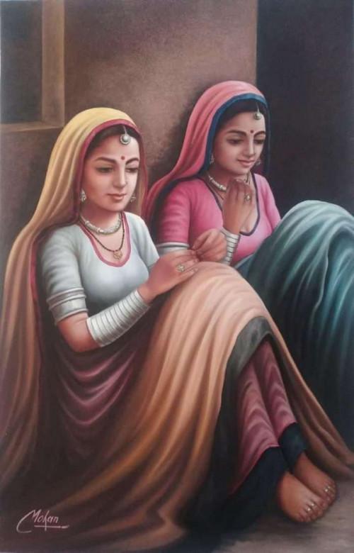Quotes, Poems and Stories by Chetan Joshi   Matrubharti