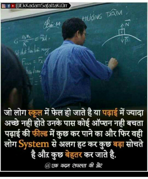 Post by Harsh Parmar on 14-Oct-2019 10:00pm