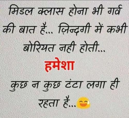 Post by Deepak Singh on 15-Oct-2019 08:06am