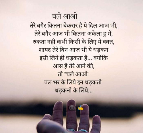 Post by Jignesh Shah on 17-Oct-2019 03:57am