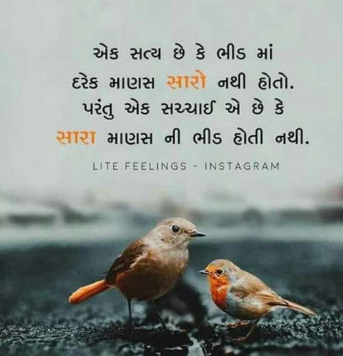 Post by Suresh Tanna on 17-Oct-2019 03:36pm