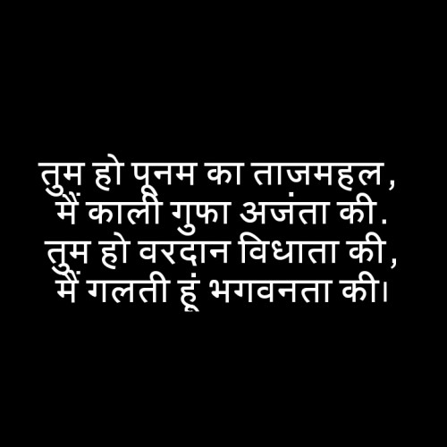 Post by Kushal Singh on 21-Oct-2019 09:22pm