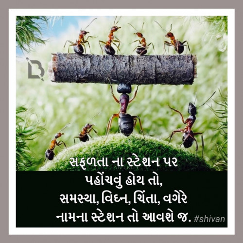 Quotes, Poems and Stories by Poorav | Matrubharti