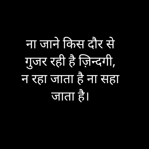 Post by Milan on 22-Oct-2019 08:59am