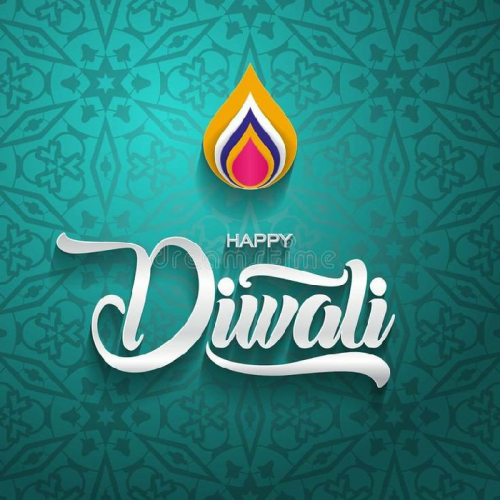 #happydiwaliStatus in Hindi, Gujarati, Marathi | Matrubharti