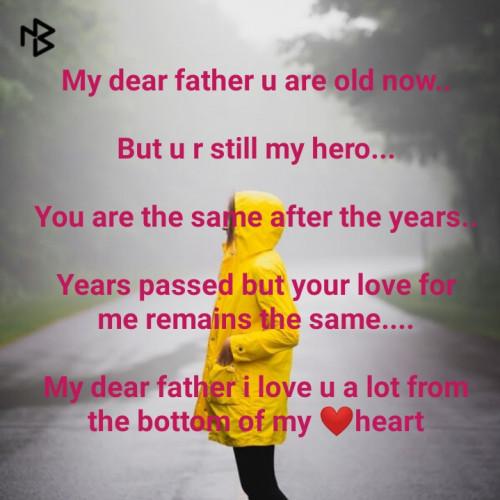 Post by Swati on 12-Nov-2019 10:17pm