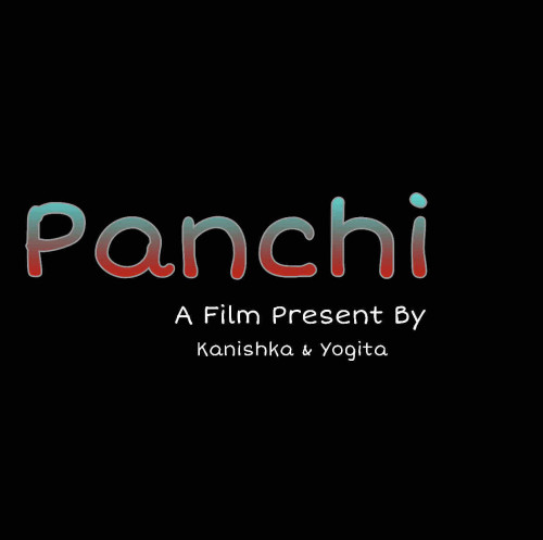 Gujarati Film-Review Status and Whatsapp Status | Matrubharti