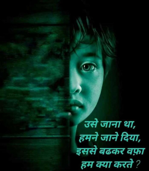 Post by Sanjay Joshi on 19-Nov-2019 02:08pm