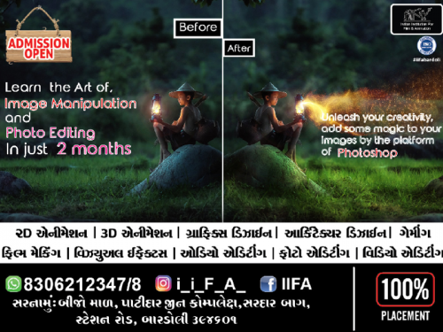 #artStatus in Hindi, Gujarati, Marathi | Matrubharti