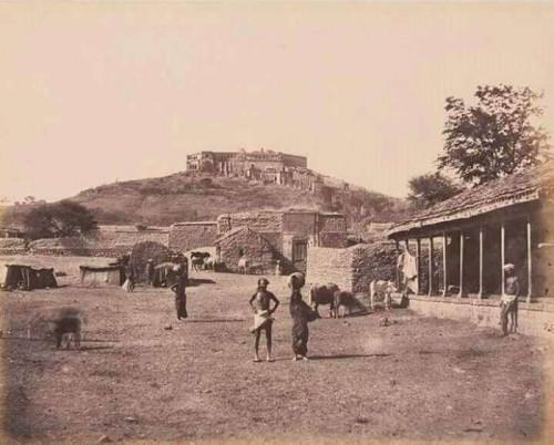 Machhindra Mali लिखित बाइट्स