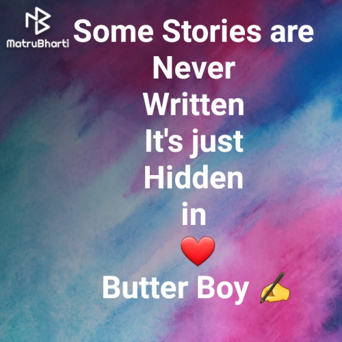 Quotes, Poems and Stories by NIRAJ | Matrubharti