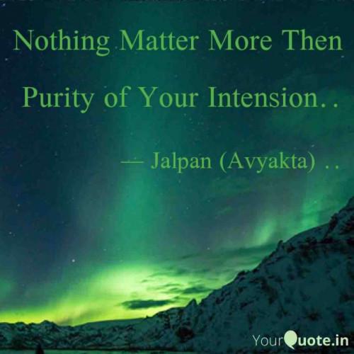 Post by Jalpan Shah on 23-Dec-2019 07:10pm