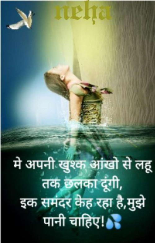 Post by Arjun Rajput on 24-Dec-2019 06:06pm