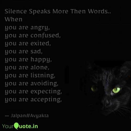 Post by Jalpan Shah on 25-Dec-2019 07:51pm