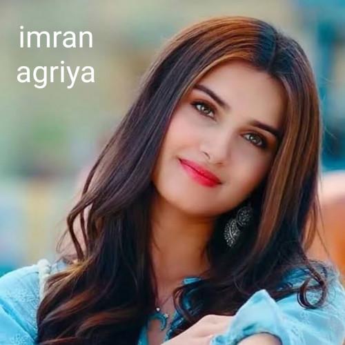 Imran Agriya मातृभारती पर एक पाठक के रूप में है | Matrubharti