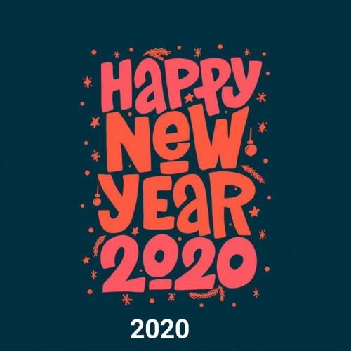 Hindi Thought status by Neelima sharma Nivia on 01-Jan-2020 04:36pm   Matrubharti