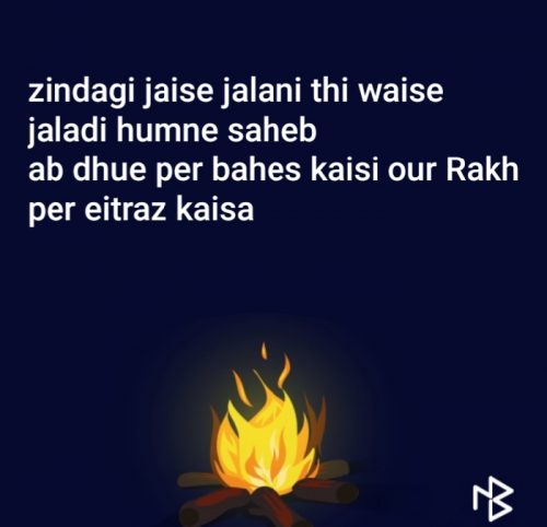 Quotes, Poems and Stories by Shaikh | Matrubharti