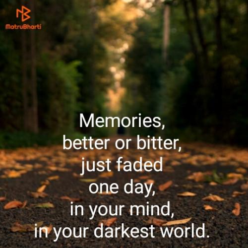 Post by Prachi Patel on 10-Jan-2020 02:55pm
