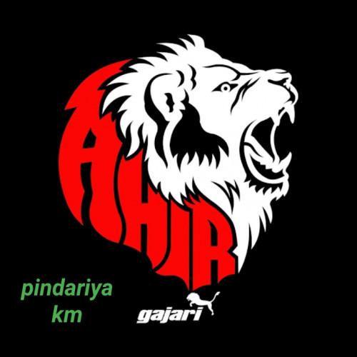 Post by karu pindariya on 18-Jan-2020 06:11pm