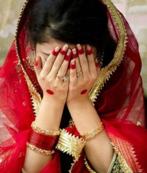 Gujarati Romance status by Rathod Ranjan on 19-Jan-2020 09:45pm | Matrubharti