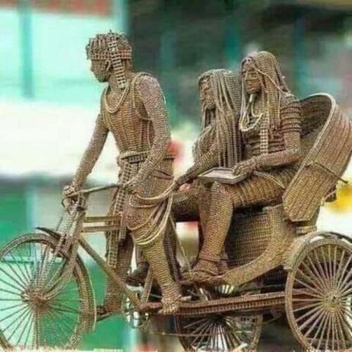Gujarati Whatsapp-Status status by Parmar Narvirsinh on 24-Jan-2020 08:00:50pm | Matrubharti