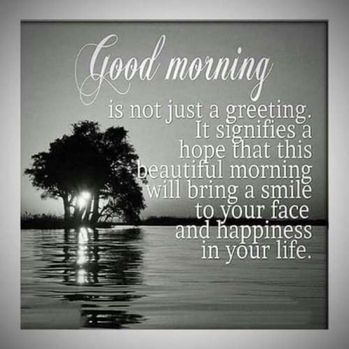 Gujarati Good Morning Status and Whatsapp Status   Matrubharti