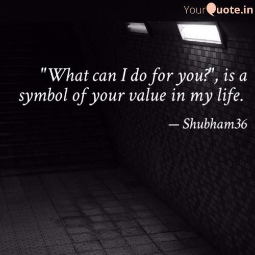 Quotes, Poems and Stories by Shubham Maheshwari | Matrubharti