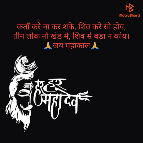 Post by Parag Kadia on 21-Feb-2020 12:41pm
