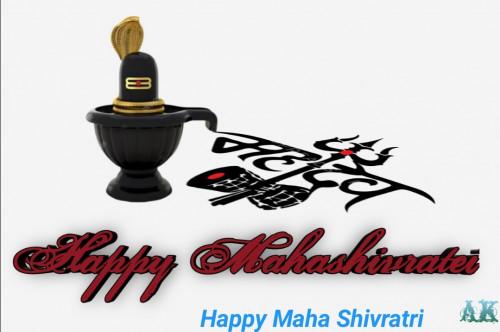 Marathi Religious Status and Whatsapp Status | Matrubharti
