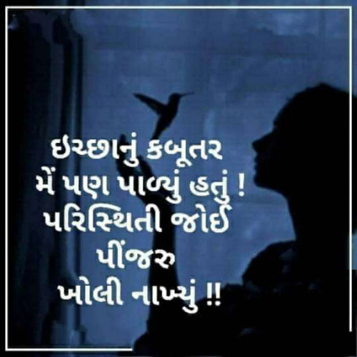 Post by CHAVDA on 16-Mar-2020 01:38pm