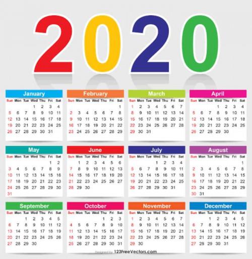 Post by Chetan Tanna on 26-Mar-2020 08:08am
