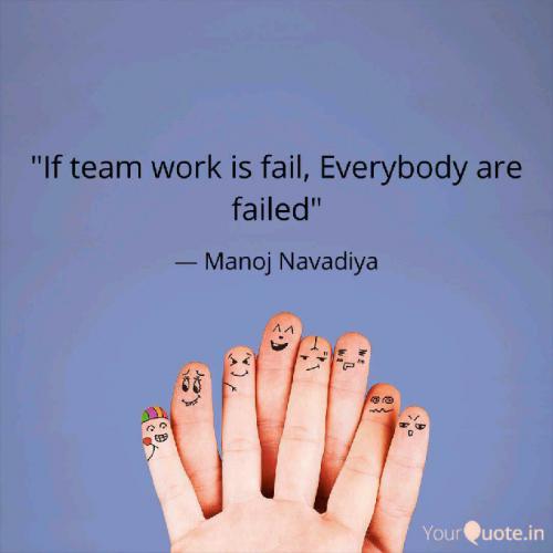 Post by Manoj Navadiya on 30-Mar-2020 07:42pm