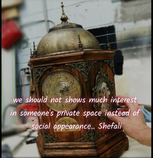 Post by Shefali on 31-Mar-2020 07:21am