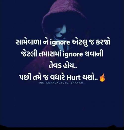 Post by Hardik Rajput on 01-Apr-2020 09:03am