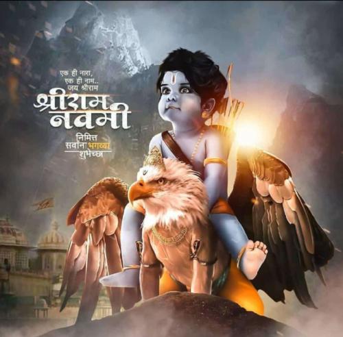 Post by Vishal Patel on 02-Apr-2020 01:37pm