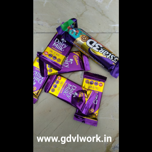 Post by GDVL Work on 02-Apr-2020 10:16pm